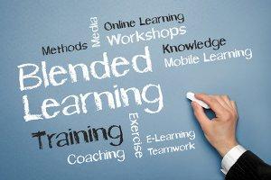 Erogazione corso PAV PES PEI in videoconferenza (streaming sincrono)