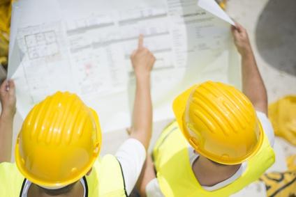 Corso di formazione dei preposti in materia di sicurezza sul lavoro