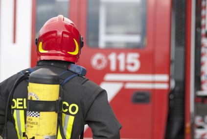 Consulenza prevenzione incendi