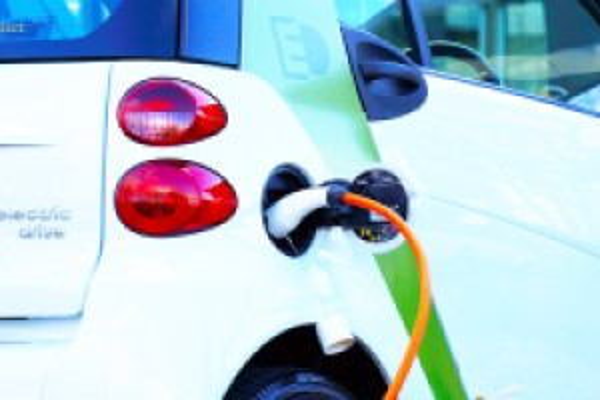 Corso CEI 11-27 PES PAV PEI auto elettriche ed ibride
