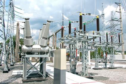 Corso patentino manutentori cabine elettriche MT/BT del cliente finale