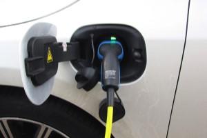 Corso CEI 11-27 PES PAV PEI versione auto elettriche ed ibride