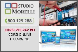 Corso PAV PES PEI online 22 settembre 2021 Online