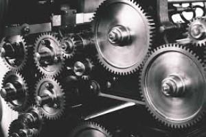 Valutazione del rischio macchine - direttiva macchine